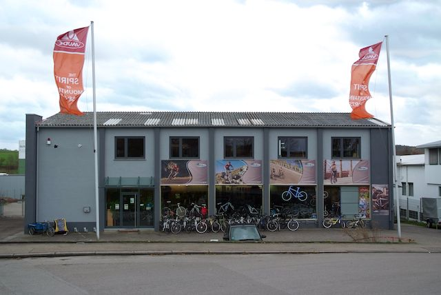 radhaus_g1_007